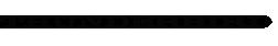 Thunderbird font